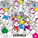 Idiot Pop  EXWORLD